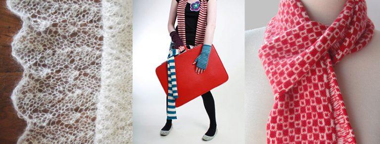 WildCat Designs knitwear